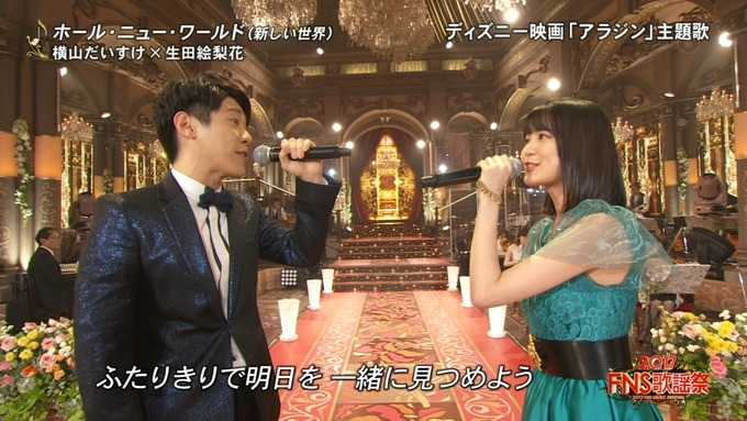 6 FNS歌謡祭② (29)