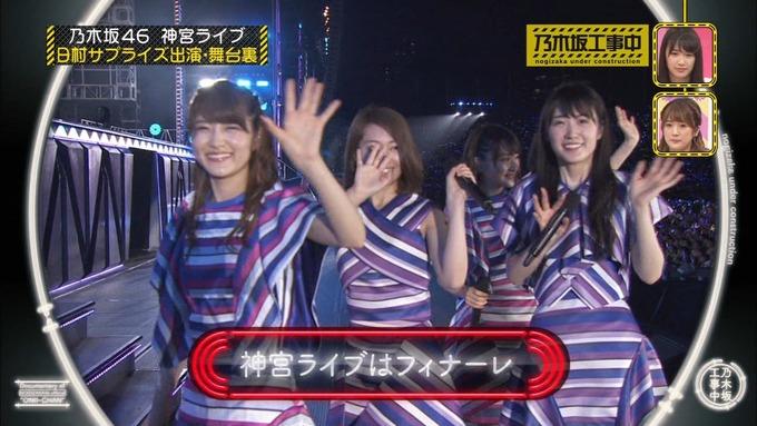 乃木坂工事中 日村密着⑦ (40)