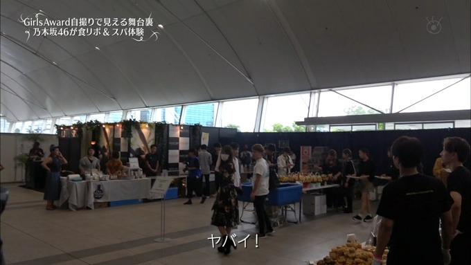 30 めざましテレビ GirlsAward  A (32)
