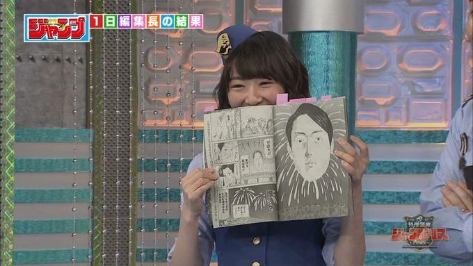 12 ジャンポリス 生駒里奈 (18)