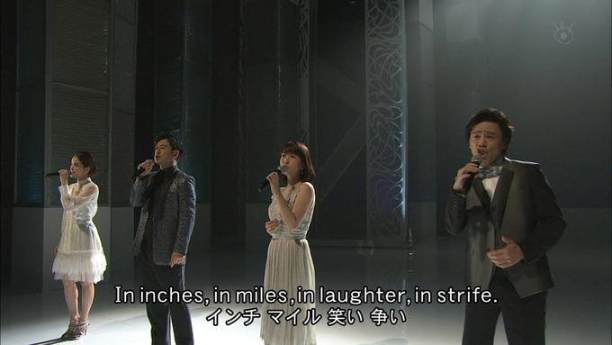 2 MUSICFAIR 生田絵梨花④ (8)