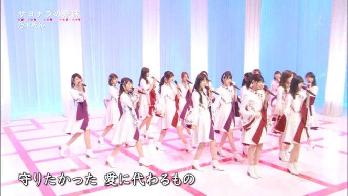 卒業ソング カウントダウンTVサヨナラの意味 (74)