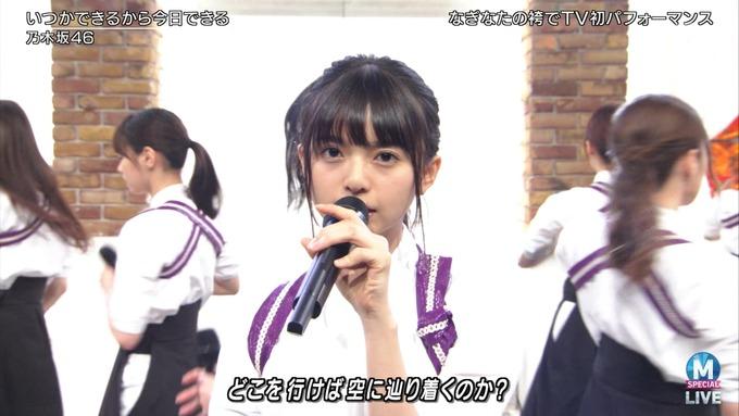 13 Mステ 乃木坂46③ (13)