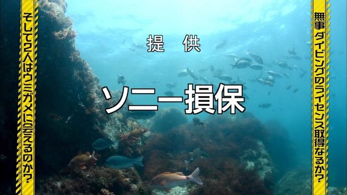 乃木坂工事中 18thヒット祈願③ (35)