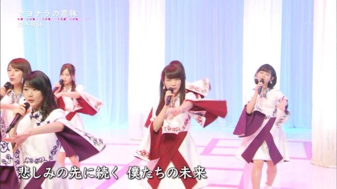 卒業ソング カウントダウンTVサヨナラの意味 (65)