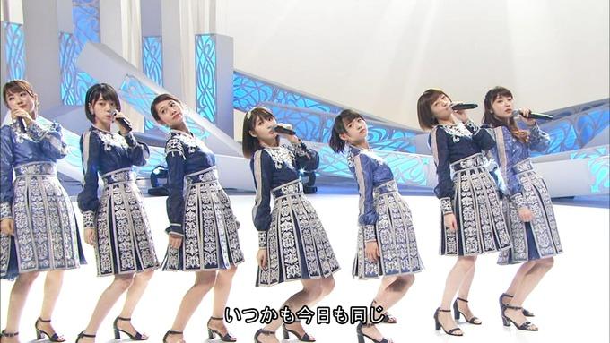 7 MUSIC FAIR 乃木坂46② (39)