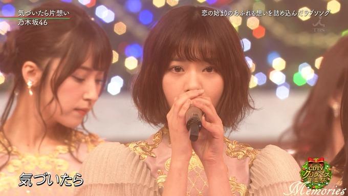 25 CDTVクリスマス 乃木坂46 (83)