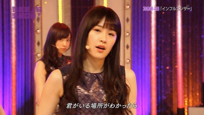 乃木坂46SHOW インフルエンサー (26)