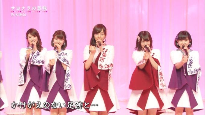 卒業ソング カウントダウンTVサヨナラの意味 (46)