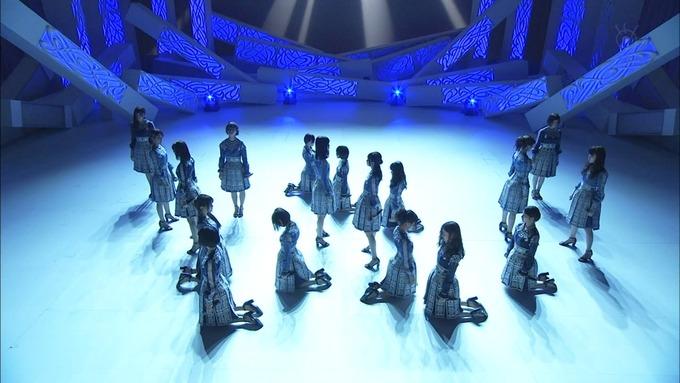 7 MUSIC FAIR 乃木坂46② (56)