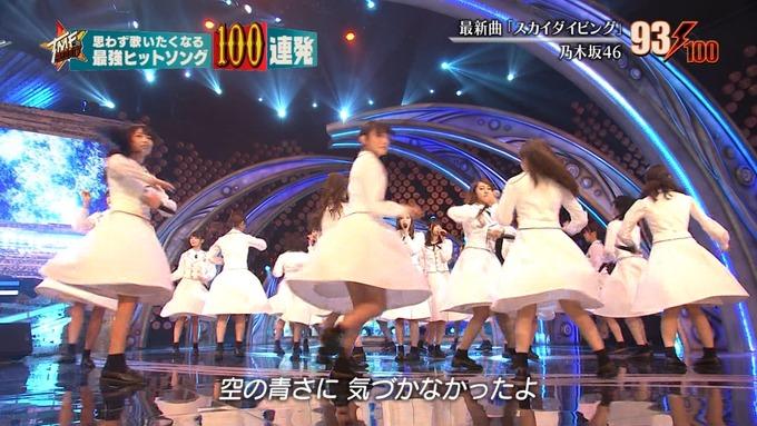 28 テレ東音楽祭③ (18)