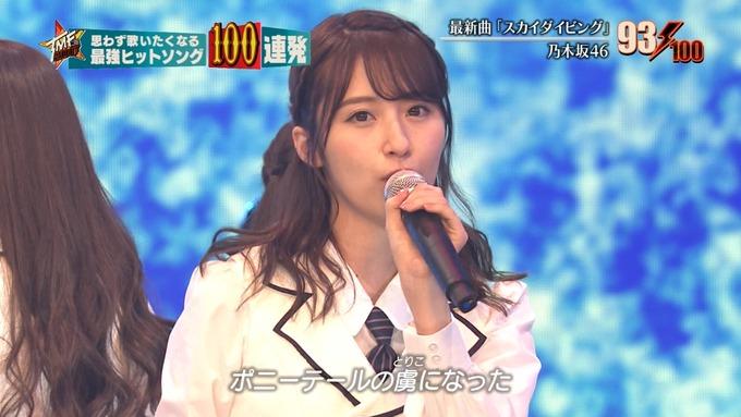 28 テレ東音楽祭③ (23)