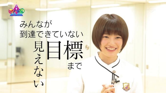 7 東京アイドル戦線 中田花奈 (14)