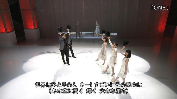 2 MUSICFAIR 生田絵梨花① (11)