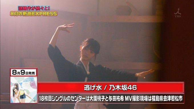 29 乃木坂46 (25)