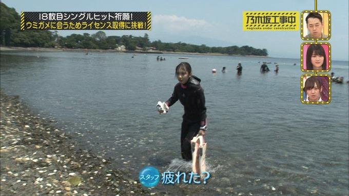 乃木坂工事中 18thヒット祈願③ (21)