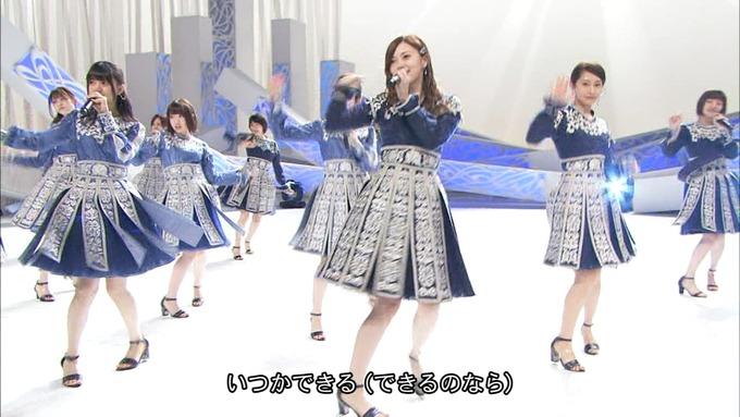 7 MUSIC FAIR 乃木坂46② (15)