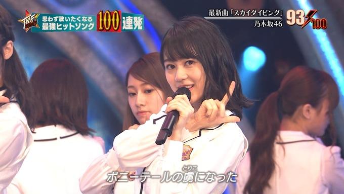 28 テレ東音楽祭③ (26)