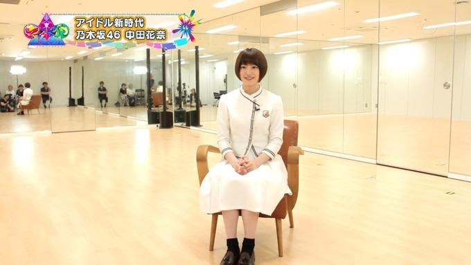 7 東京アイドル戦線 中田花奈 (52)