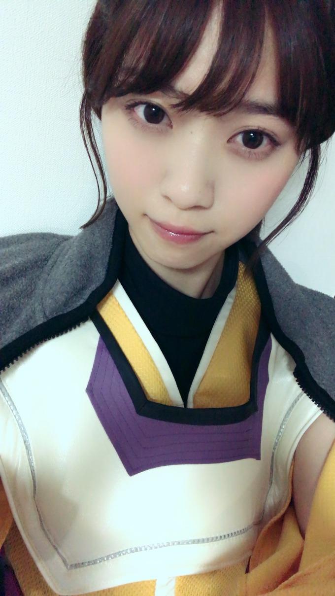 5 西野七瀬ブログ (2)