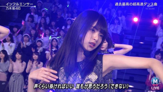 Mステ スーパーライブ 乃木坂46 ③ (31)