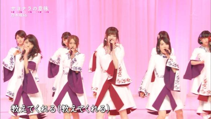 卒業ソング カウントダウンTVサヨナラの意味 (39)