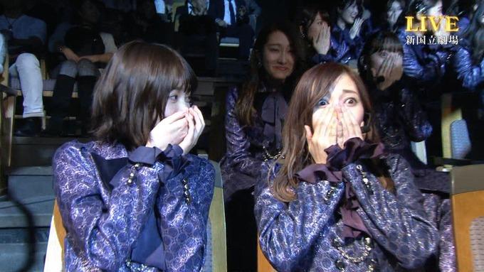 30 日本レコード大賞 受賞 乃木坂46 (2)