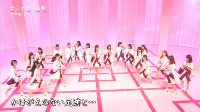 卒業ソング カウントダウンTVサヨナラの意味 (49)
