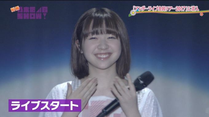 乃木坂46SHOW アンダーライブ (9)