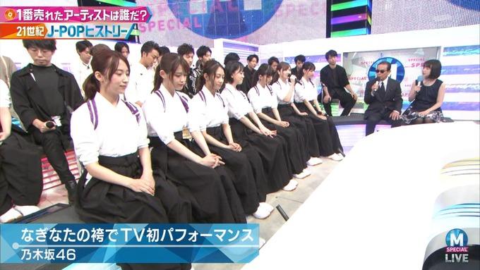 13 Mステ 乃木坂46② (27)