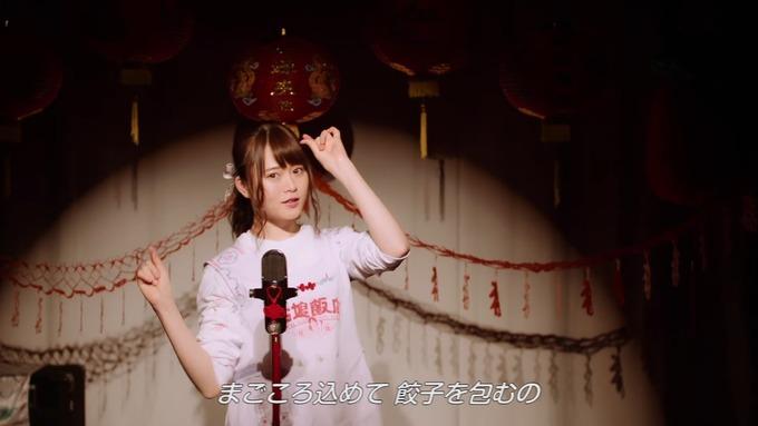 山崎怜奈個人PV (30)