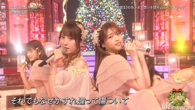 25 CDTVクリスマス 乃木坂46 (29)