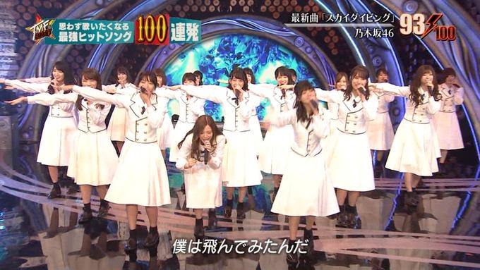28 テレ東音楽祭③ (43)