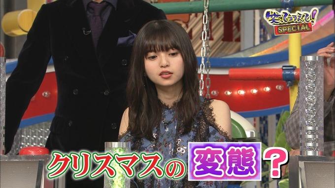 23 笑ってこらえて 齋藤飛鳥 (34)