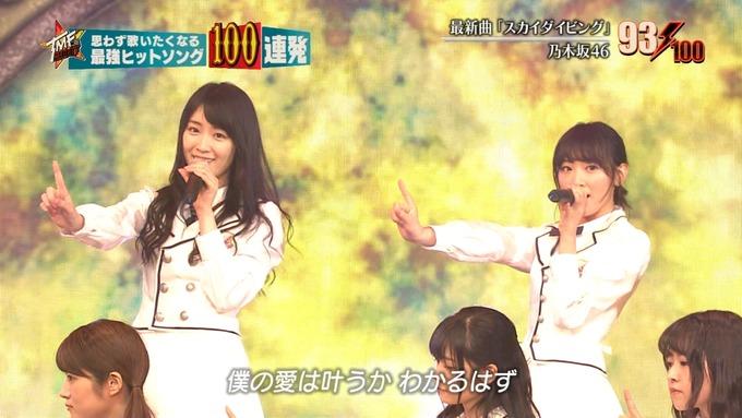 28 テレ東音楽祭③ (74)