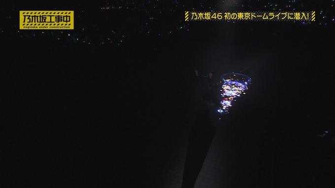 乃木坂工事中 鍋女王決定戦⑩ (1)