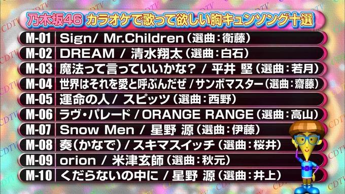 14 CDTV 乃木坂46① (101)