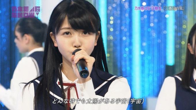 乃木坂46SHOW 新しい風 (57)