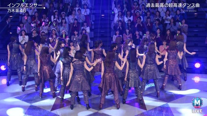Mステ スーパーライブ 乃木坂46 ③ (112)