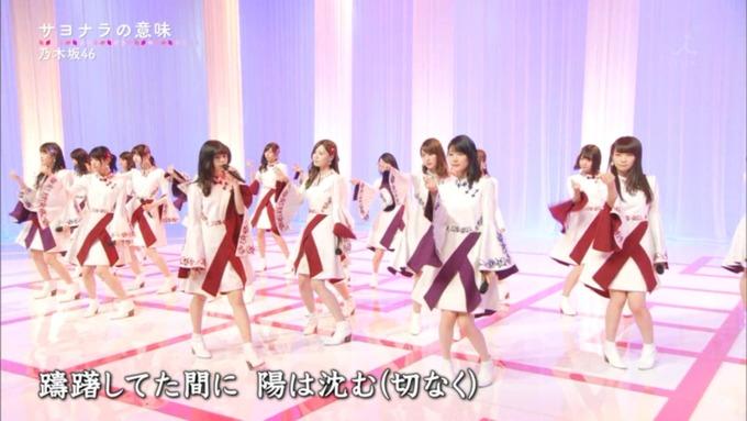 卒業ソング カウントダウンTVサヨナラの意味 (81)