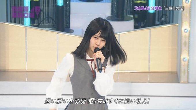 乃木坂46SHOW 新しい風 (58)