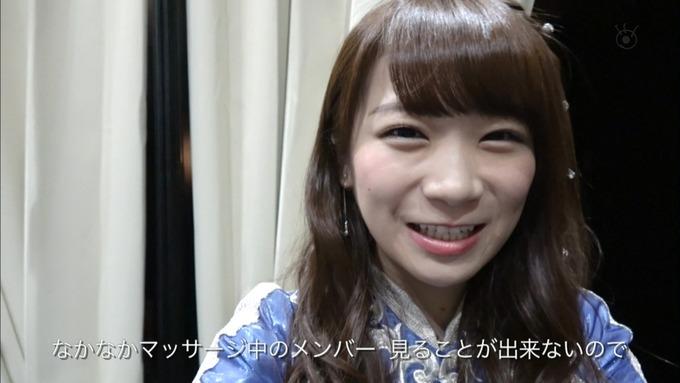 30 めざましテレビ GirlsAward  A (9)