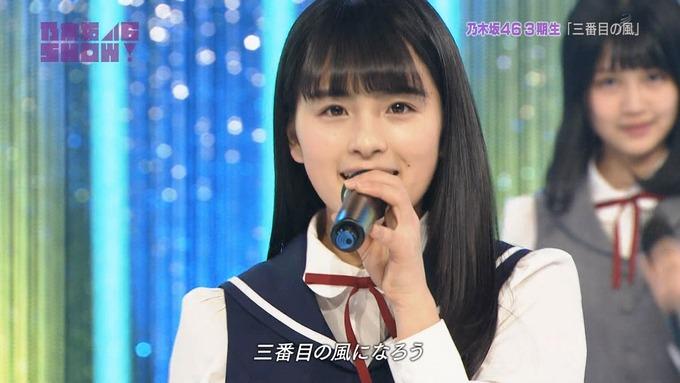 乃木坂46SHOW 新しい風 (26)