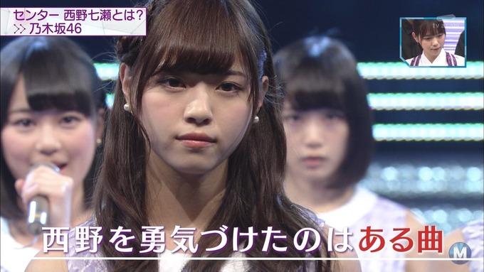 13 Mステ 乃木坂46② (9)