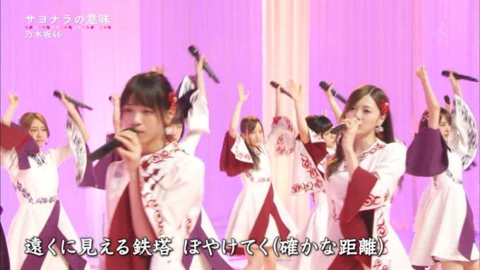 卒業ソング カウントダウンTVサヨナラの意味 (90)