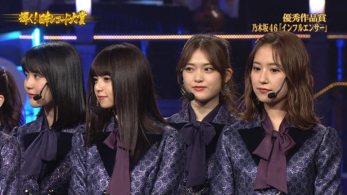 30 日本レコード大賞 乃木坂46 (24)