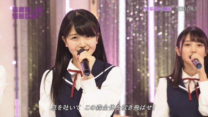 乃木坂46SHOW 新しい風 (64)