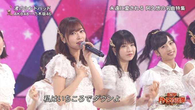 6 FNS歌謡祭④ (44)