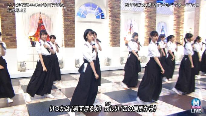 13 Mステ 乃木坂46③ (34)