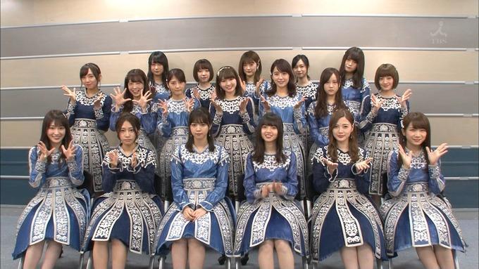 14 CDTV 乃木坂46① (58)